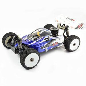 Hyper Vs 1:8 RTR Buggy