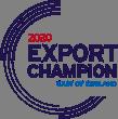 Export Champion 2020